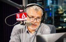 Avertismentul dur al pediatrului Mihai Craiu: Nu facem aerosoli decât în această situație! Altfel riscăm o tahicardie cu valori periculos de înalte