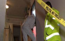 Încă un bloc a fost evacuat după ce, la Timișoara, trei persoane au murit din cauza substanțelor folosite la deratizare