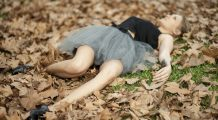 De ce te simti mai stresata toamna: 6 solutii care te ajuta sa infrunti zilele mohorate