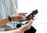 """""""Tu și Diabetul 2.0"""", un seminar interactiv la care poți testa ultimele aplicații de mobil pentru diabetici"""