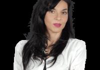 """Alimentele care ajută organismul să lupte cu cancerul pulmonar. Dr. Ruxandra Pleșea, nutriționist: """"Dieta bogată în nutrienți scade cu 65% riscul de deces"""""""