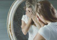 Bolile au adesea cauze emoționale. Iată primele semne că organismul a stocat emoții negative și cum tratăm problema