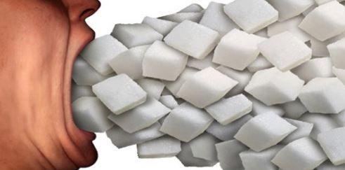 Un studiu de 9 ani explică adevărata legătură dintre zahăr și cancer