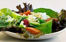 5 metode eficiente pentru reducerea inflamatiei din corp si prevenirea bolilor grave