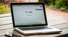 Google în centrul unui scandal! A colectat datele medicale a milioane de persoane, fără acordul lor