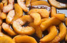 Leacul minune al sezonului rece. 100 de beneficii într-un singur fruct