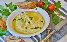 Super-alimentul de post care elimină grăsimea din sânge și scade nivelul glicemiei