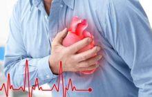 Cum îți dai seama că suferi un infarct, primele semne. Cel mai mare risc de deces este în prima oră de la debut