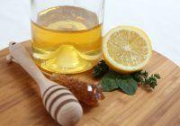 Cel mai bun leac natural pentru tuse. Este plin de vitamine și ajută la refacerea rapidă a întregului organism