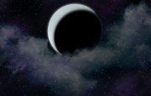 Luna nouă în Berbec din această seară, un îndemn cosmic către speranță și încredere. Un moment măreț de reașezare a lucrurilor după o perioadă de criză