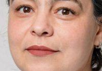 """Șase din zece pacienți români au fost diagnosticați greșit. Dr. Marinela Stănculete: """"Diagnosticul este indispensabil pentru succesul tratamentului oricărei boli"""""""