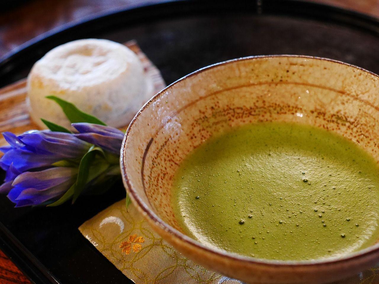 Ceaiul de iarnă perfect! Întărește sistemul imunitar și ține colesterolul în frâu