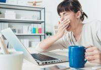 7 sfaturi prețioase pentru a face față oboselii și epuizării, direct de la psiholog