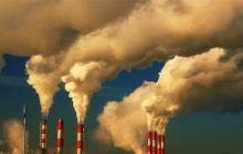 A explodat numărul îmbolnăvirilor de cancer în Ploiești și localitățile din împrejurimi, din cauza poluării