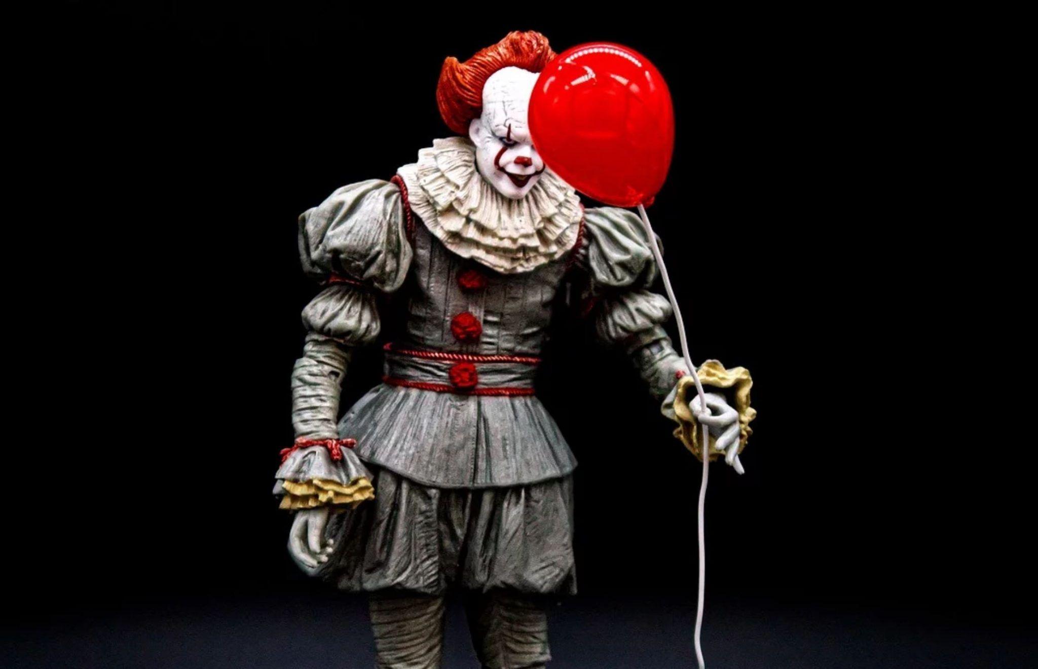 Cele mai frecvente trăsături ale psihopatului, dezvăluite de psiholog! Cum îl recunoști? Poate fi chiar șeful sau colegul tău