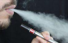 A fost înregistrat primul deces atribuit utilizării țigaretelor electronice! Victima, un tânăr de doar 18 ani