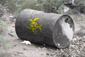 S-a descoperit substanța care a omorât trei oameni la Timișoara. Este un pesticid ieftin care poate omorî un om într-o jumătate de oră