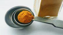"""Cel mai valoros """"medicament"""" natural. Este antiinflamator, întărește imunitatea și te scapă de constipație"""