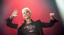 Tragedie în muzică! A murit solista trupei Roxette, Marie Fredriksson