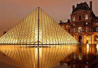 Cele mai vizitate locuri din lume în 2019. Top 10 atracții turistice în care oamenii din toate colțurile dau năvală
