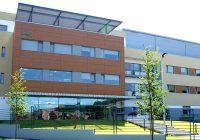Achiziție de răsunet în mediul medical privat. Ce gigant a cumpărat spitalul OncoCard din Brașov