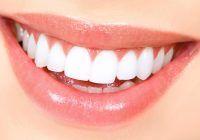 Stripping-ul dentar, ce presupune și când este recomandat. Explicațiile medicului ortodont