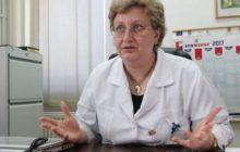 """Asociație de pacienți: """"Cred că suntem singura țară din UE, în care un medic este condamnat la închisoare cu suspendare pentru că și-a protejat pacienții"""""""