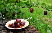 """Aceste fructe sunt pline de vitamine și au puține calorii. Combat guta și """"topesc"""" grăsimea de pe burtă"""