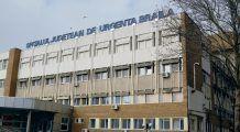 Spitalul Judeţean de Urgenţă Brăila s-a autosesizat în cazul unui medic pediatru care ar avea probleme de comportament şi igienă