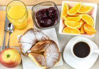 Băutura care poate preveni diabetul și hipertensiunea! Cât trebuie să bem zilnic pentru aceste efecte