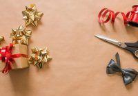 Care este valoarea unui cadou? Contează enorm gândul din spatele gestului. Explicațiile psihologului