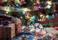 Idei de cadouri perfecte de Craciun pentru fiecare zodie