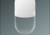 A fost inventată pilula contraceptivă cu administrare lunară