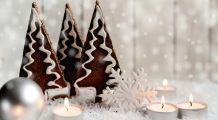 Cele mai frumoase tradiții românești de Crăciun, în fiecare zonă a țării