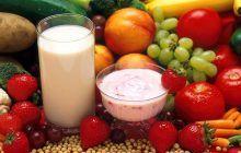 Dieta Cambridge. Ce principii alimentare te ajuta sa slabești si sa nu te mai ingrași niciodata