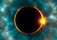 Sărbători fericite, cu adevărat magice! Lună Nouă și eclipsă inelară de Soare, a doua zi de Crăciun. Toate zodiile sunt afectate