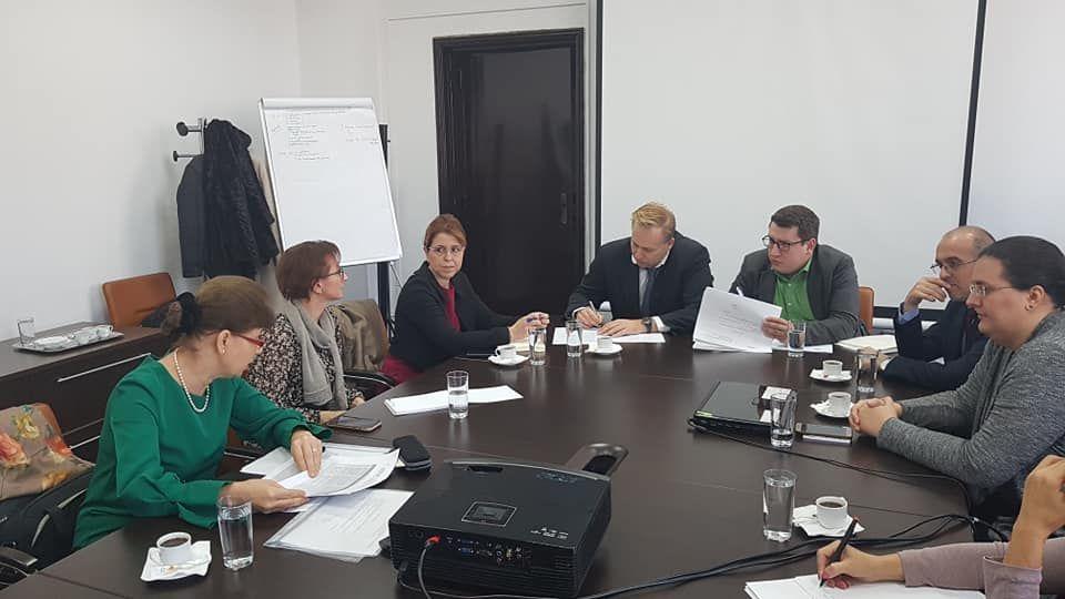 Îi interesează pe toți românii! Ce au decis astăzi ministrul Sănătății și reprezentanții medicilor de familie
