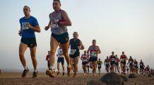 Bărbații sportivi își micșorează riscul de a dezvolta vreodată acest tip de cancer