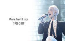 Boala necruțătoare care a ucis-o pe solista trupei Roxette, Marie Fredriksson