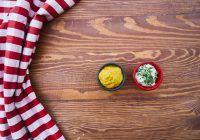 Accelerează arderile metabolice! Condimentul care ajută la prevenirea acumulării de kilograme. De ce să ne însoțească toate mesele festive