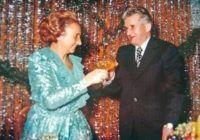 Nicolae Ceaușescu avea un plan malefic pentru Crăciun. Ce le impunea românilor în perioada Sărbătorilor