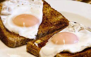 De ce ar trebui sa mananci un ou in fiecare seara