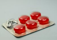 Pline de E-uri aceste pastile de gât! Un studiu InfoCons le-a identificat pe cele mai periculoase