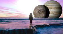 Jupiter în Capricorn, eveniment astrologic major. Zodia căreia i se schimbă complet viața