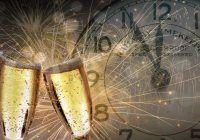 10 obiceiuri și superstiții de Revelion ca să-ți meargă bine tot anul