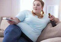Femeile care riscă să moară din cauze cardiovasculare! Au acest stil de viață