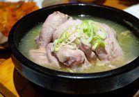 Dieta coreeana, planul alimentar care te ajuta sa slabesti rapid si fara foame. In ce consta?