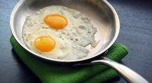Cum prepari mancarea astfel incat alimentele sa-si pastreze vitaminele si mineralele