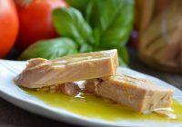 Trei superalimente bogate in proteine, vitamine si omega-3, recomandate de o nutritionista