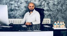 """Mersul greșit duce la probleme ale coloanei și articulațiilor. Dr. Tarek Nazer,nortoped: """"Reeducarea mersului se face la orice vârstă"""""""